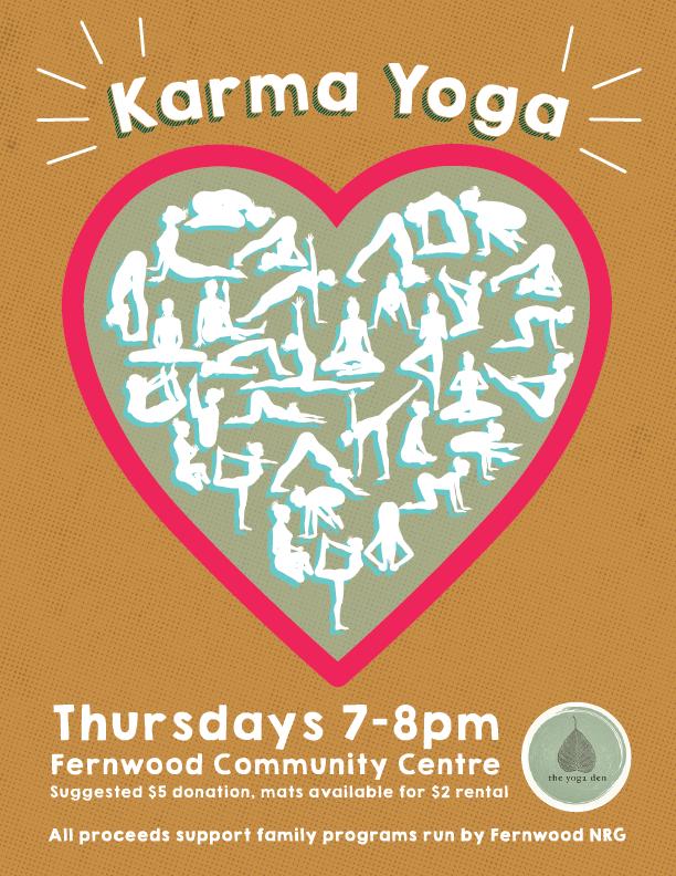 Karma-Yoga-Fernwood-Community-Centre-2016
