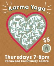 Karma-Yoga-Ad-2016-01