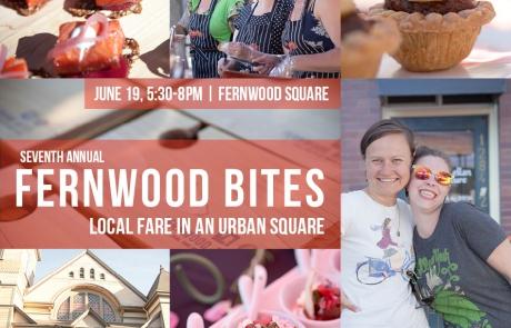 FernwoodBites2016_FernwoodNRG_Victoria