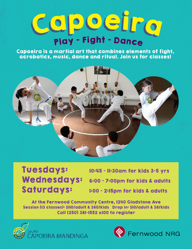 capoeira-fernwood-community-centre-2016-01