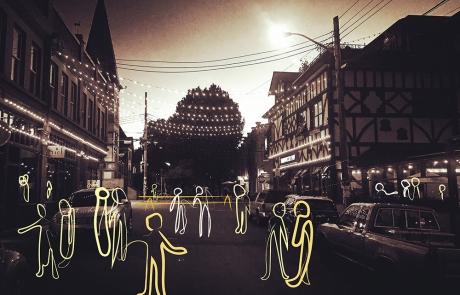 fernwood-lights-fernwood-nrg-victoria