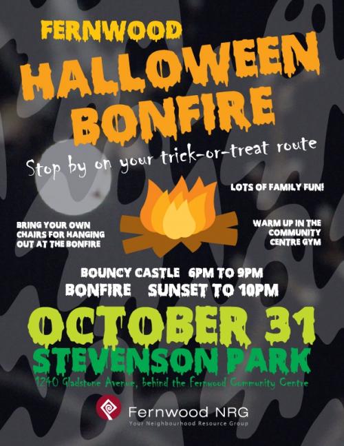 halloween-bonfire-fernwood-nrg