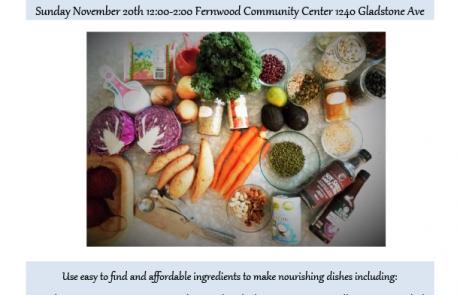 vegan-cooking-class-fernwood-community-centre-november-2016