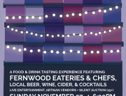 Fernwood Lights 2016