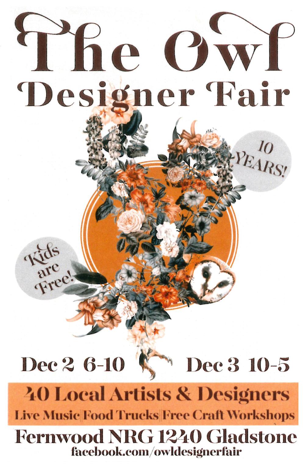 The-owl-designer-fair-2016