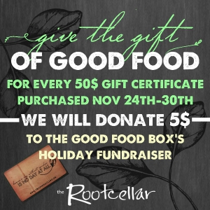 therootcellar_giftofgoodfood_donation
