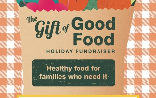 The-Gift-of-Good-Food-Poster-2016