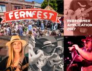 FernFest-Performer-Application-2017