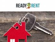 Ready-to-Rent_Fernwood_NRG_Victoria