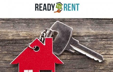 Ready-to-Rent_Fernwood_NRG_Victoria_1000px