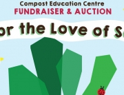 or the Love of Soil_Compost Education Centre
