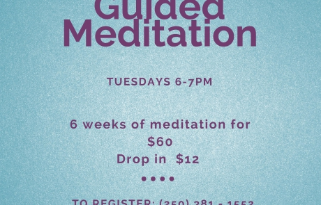 Guided Meditation-page-001