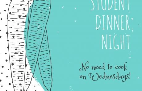 StudentDinnerNight_Fernwood_NRG_Victoria_2017