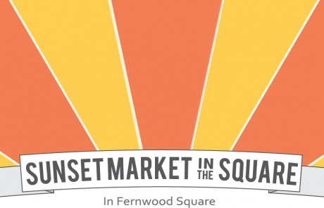 SunsetMarketintheSquare_September2017_FernwoodNRG