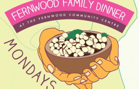 FernwoodFamilyDinner_Banner