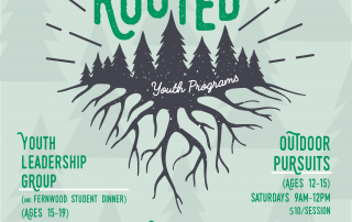 ROOTED_Poster_2017