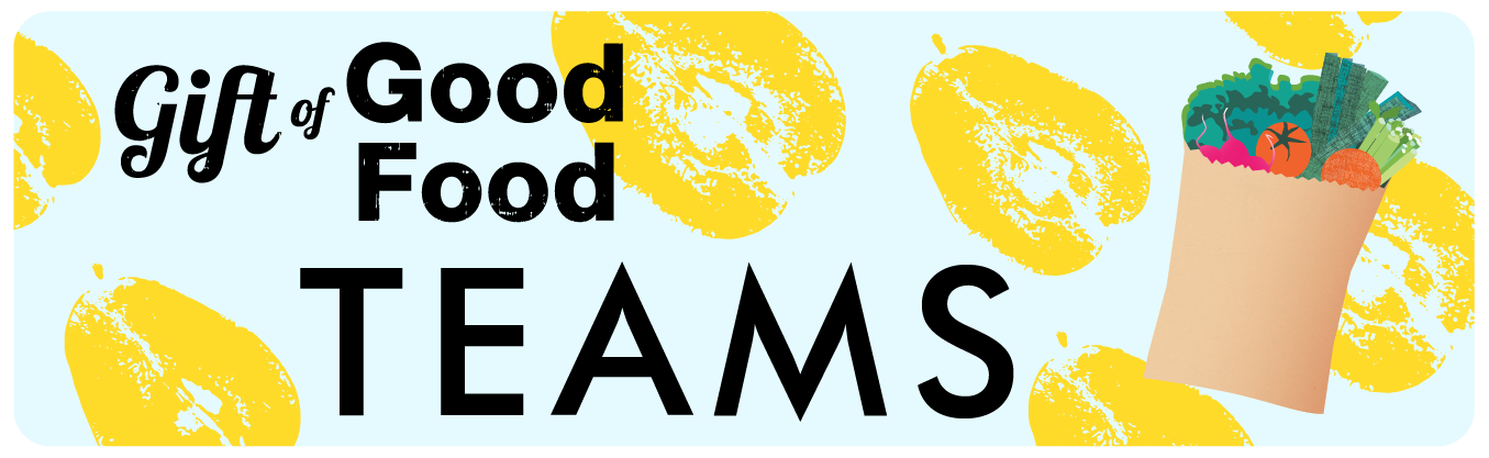 Sign-up-to-be-a-Gift-of-Good-Food-Team-2019