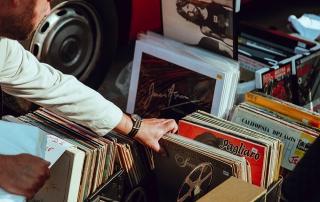 Vinyl_ClemOnojeghuo_RGB
