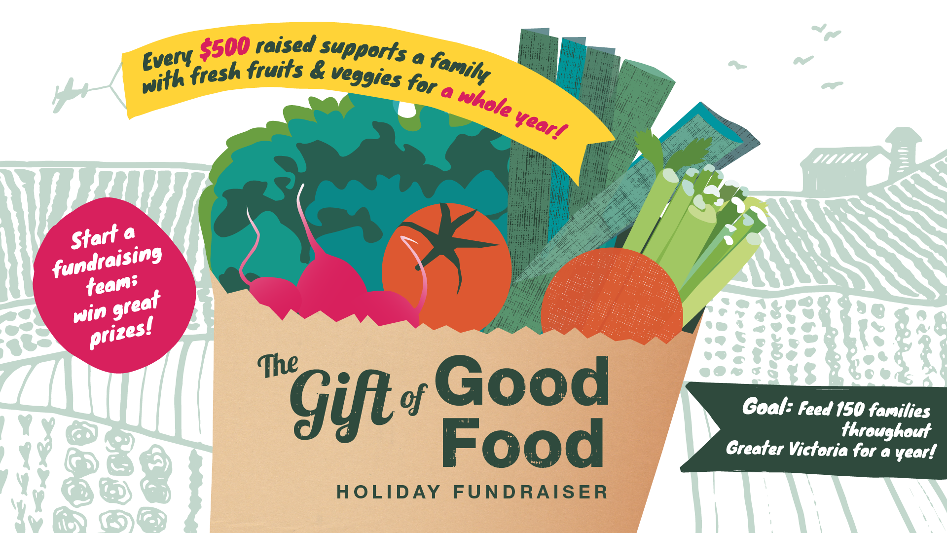 GiftofGoodFood-2017-Fundraising-Team
