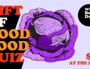 GiftofGoodFoodQuiz-NQ-November23-2017