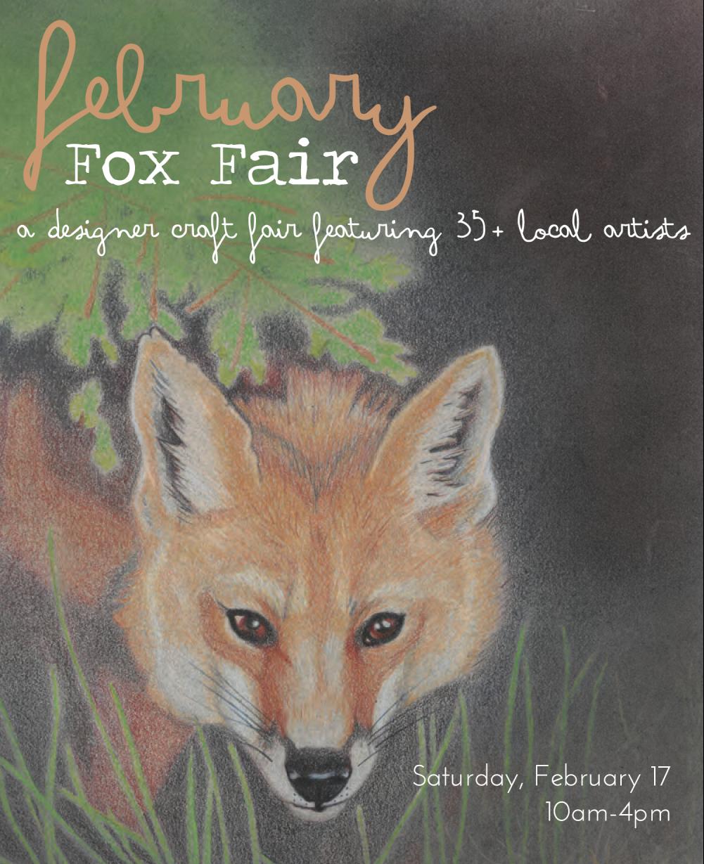 FebruaryFoxFair_Fernwood-NRG-Victoria-2018