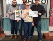 RealFoto-FundraisingTeam