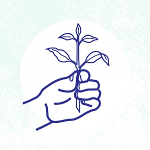 Plant-Propagation-2018-Sq