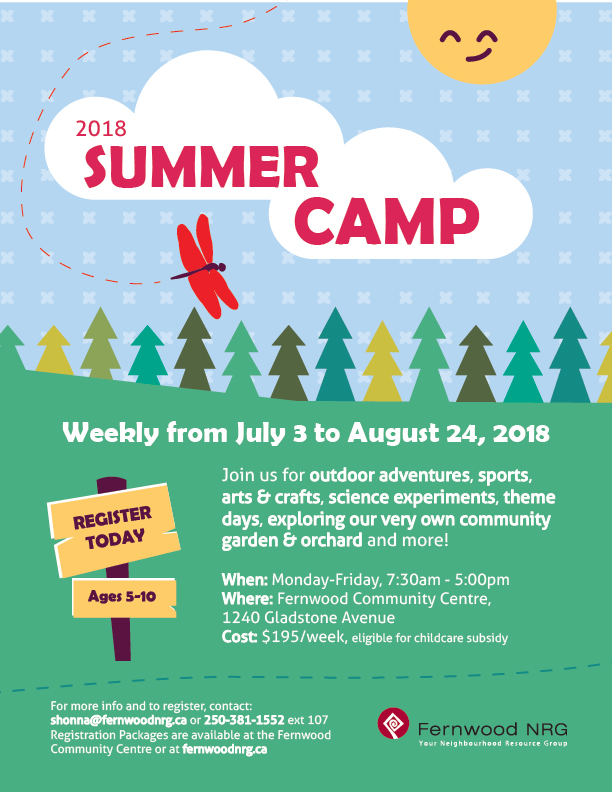 FernwoodNRG_SummerCamp_2018