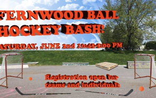 Fernwood-Ball-Hockey-Bash-2018