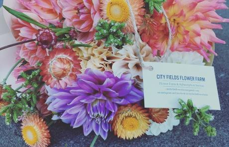 Flower Farm Bouquet-RGB