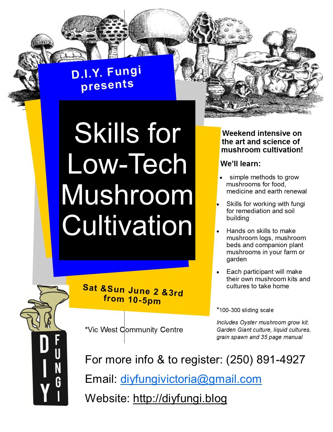 DIY-Fungi-Poster-June-2018
