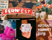 FernFest-ArtisanMarket-2018