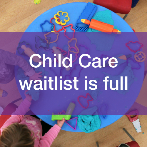 Child-Care-Waitlist-Full