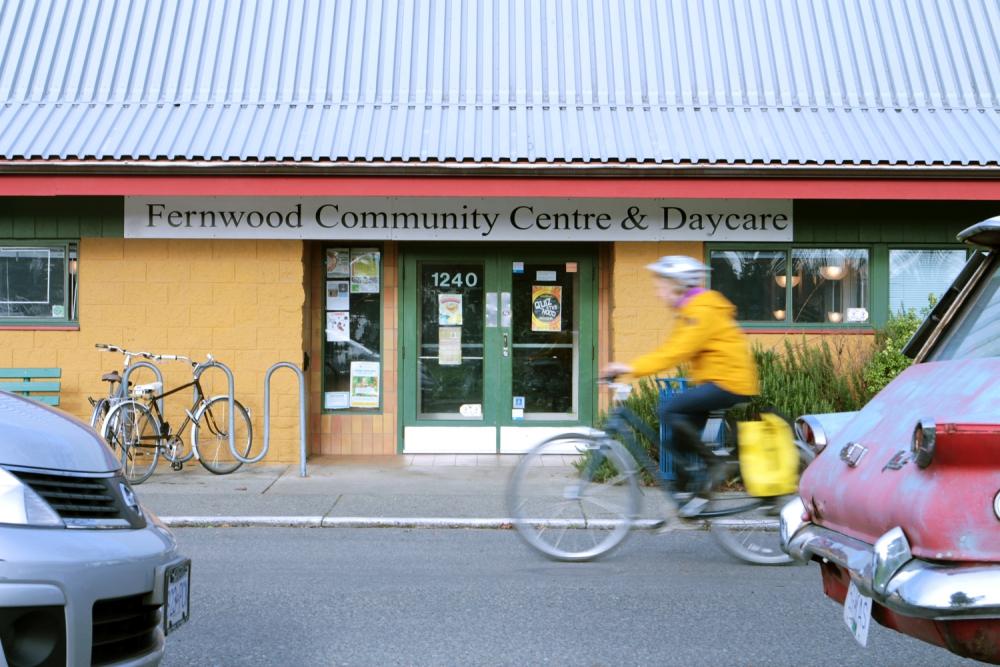 Fernwood-Community-Centre-Fernwood-NRG-Victoria