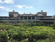 Vic High Learning Farm