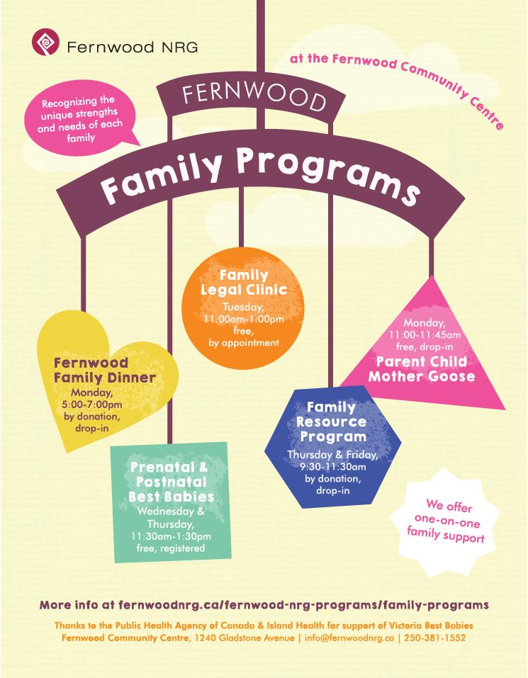 Fernwood-Family-Programs-Poster-2019