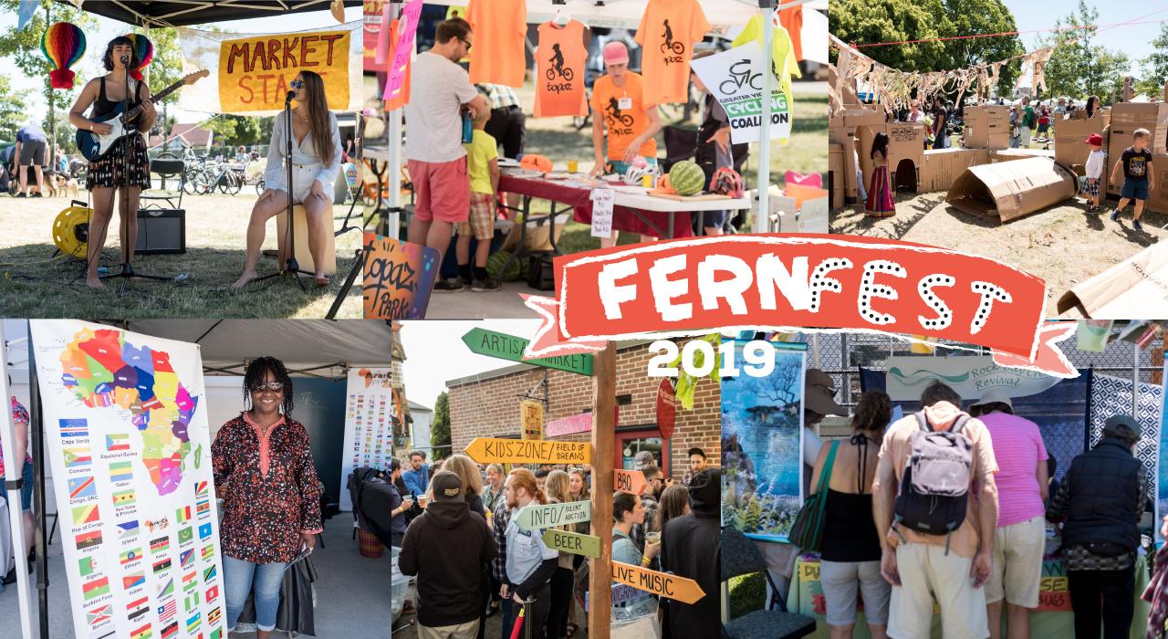 FernFest-2019-Non-Profit-Hub