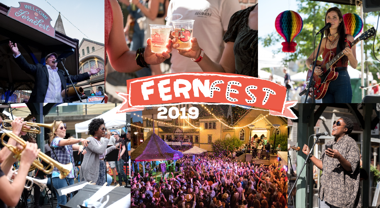 FernFest-2019-Performers