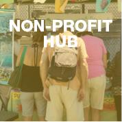 Non-profit Hub FernFest
