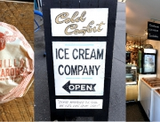 Cold-Comfort-Ice-Cream-Fernwood-NRG