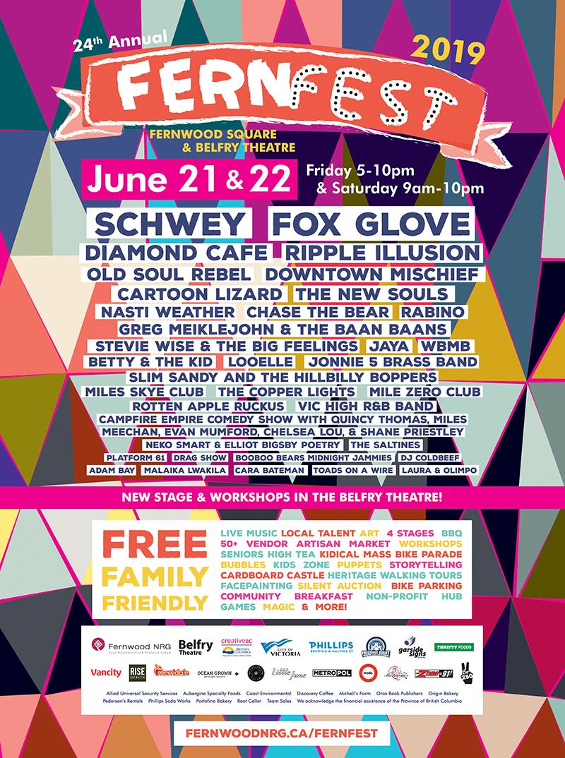 FernFest-2019