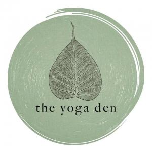 Yoga-Den-Logo