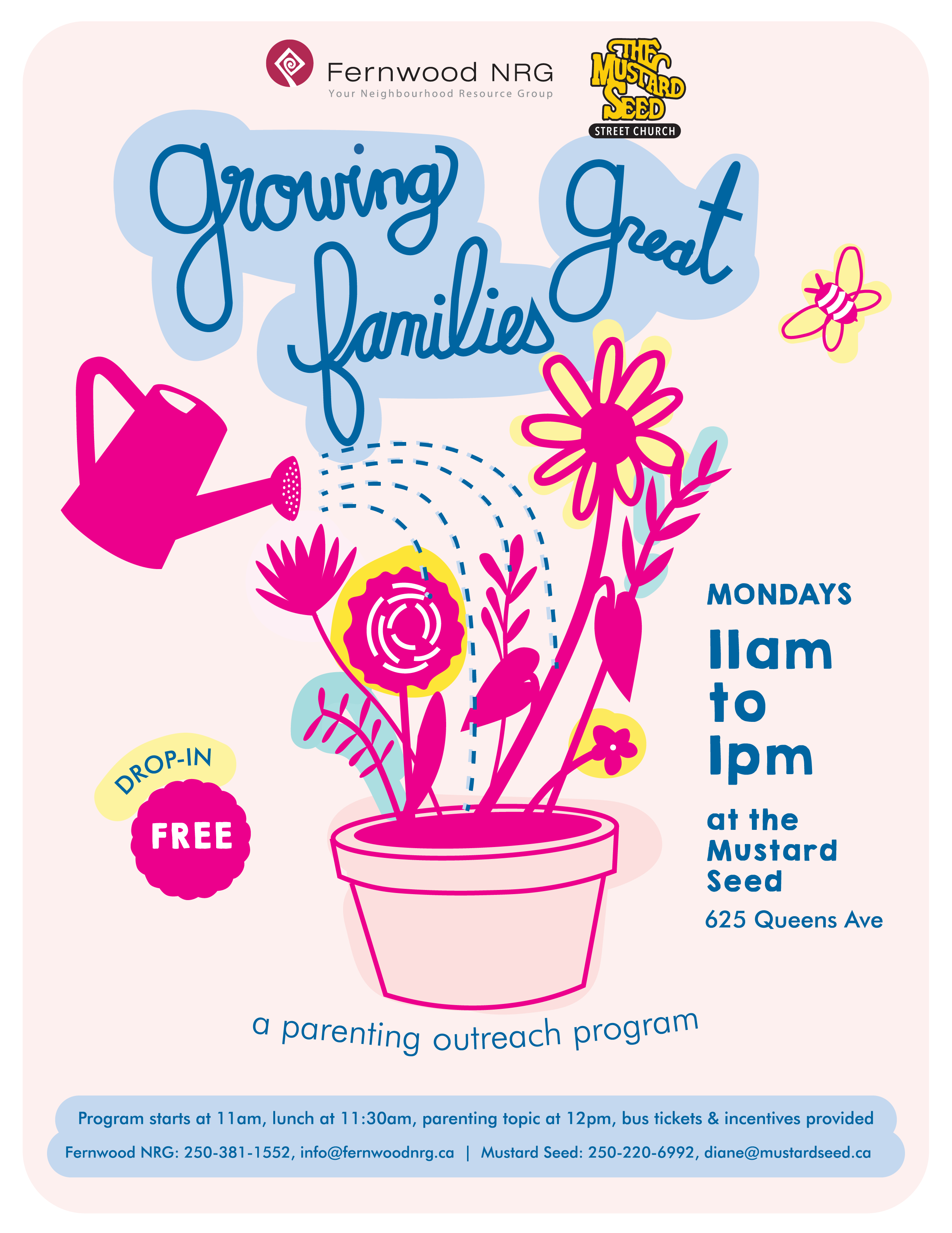 Growing-Great-Families-Poster