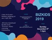 Bizkids 2019