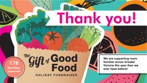 GiftofGoodFood-2019-Thank you!