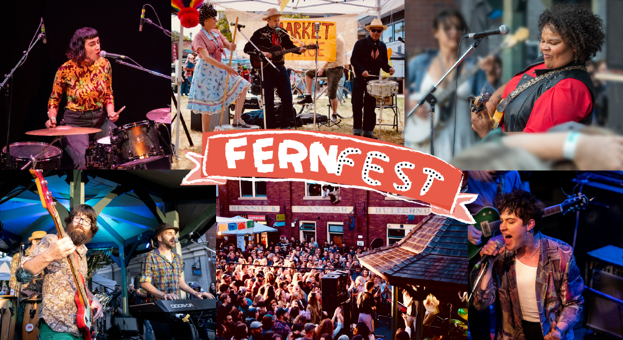 FernFest-2020-Performers