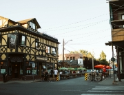 Fernwood-Patios-Photo-by-Aly-Sibley-Photography