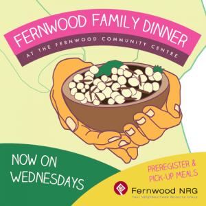 FernwoodFamilyDinner_Sq_2020