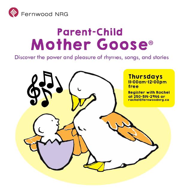 MotherGoose_Poster_2021
