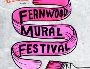 Fernwood Mural Festival 2021